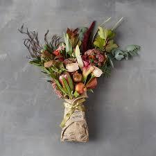 fresh cut flowers farmgirl flowers fresh cut bouquet terrain