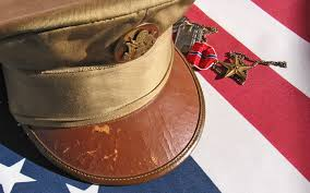 American Flag Visor United State Of America Usa Flag Pictures