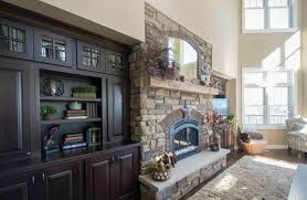 interior design living spaces