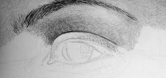 how to do pencil sketch free photorealistic pencil drawing tutorial by carlos aleman