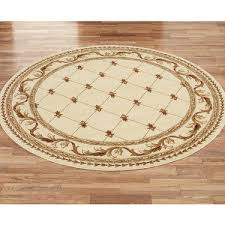 Half Round Kitchen Rugs Round Kitchen Rugs U2013 House Decor Ideas