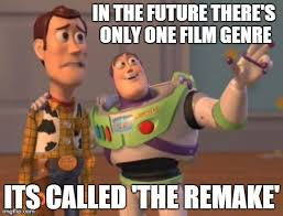 Film Memes - film memes posted by dj simpags rate your music