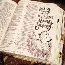 the 25 best psalm 95 1 7 ideas on faith bible verses