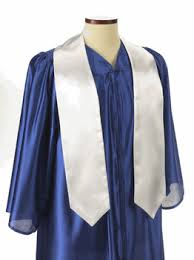 honor stoles stoles sashes