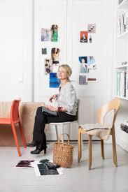 Designer House Design House Stockholm Ceo Anders Färdig Photo Jonas Lindström
