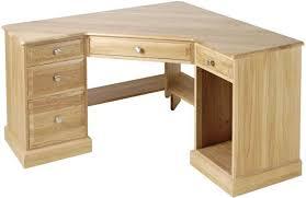 L Shaped Reception Desk Counter Trendy Ideas Computer In Desk Next To Expensive Wood Desk Via L