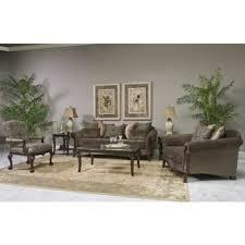 Fairmont Sofa Fairmont Designs Made To Order Regency 2 Piece Sofa Set Free