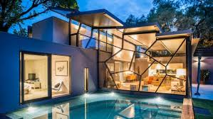 architectural house australia s ten best houses of 2016 amazing design and