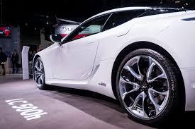 lexus ux concept interior paris motor show 2016 lexus highlights lexus
