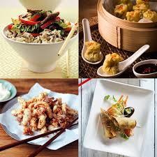 Chinese Main Dishes Easy - chinese new year 10 delicious and easy recipes to try photo 1
