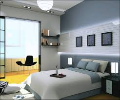Beautiful Bedroom Ideas by Interior Cn Modern Pleasant Bedroom Eendearing Blue With Lovely