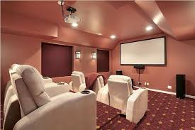 burgundy carpet with gray walls new decoration burgundy carpet