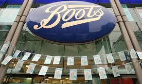 boots sale uk chemist boots sale when does the boots sale start style