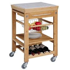 butcher block kitchen island kitchen carts kitchen islands work tables and butcher blocks with