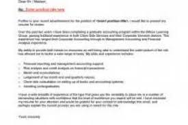 Nurses Dazzling Ideas New Grad by Sample Cover Letter Rn New Grad Nurse Example Application For