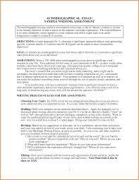 sample essay plan jane schaffer essay example maus essay employee motivation essay batasweb critique essay structure critique essay outline home examples of a