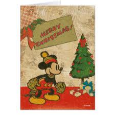 vintage christmas greeting cards zazzle