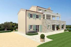 Suche Haus Oder Wohnung Zu Kaufen Immobilien In Novigrad Istrien Wohnungen Häuser
