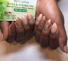 relaxation nail u0026 organic spa home facebook