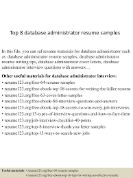 Resume Section Headings Sample Resume Headers Free Resume Example And Writing Download