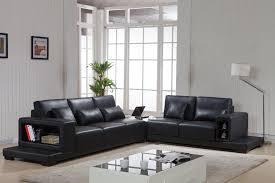 Popular Sofa Modern DesignBuy Cheap Sofa Modern Design Lots From - Modern contemporary sofa designs