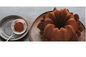 devil u0027s food pound cake duncan hines