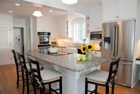 free standing kitchen island kitchen island with seating freestanding kitchen island with