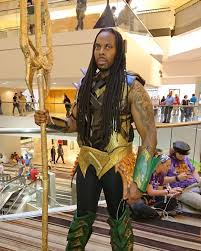 costume ideas men hot costume ideas for guys popsugar