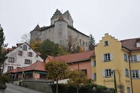 Neues Schloss Baden Baden Romantik Hotels In Baden Württemberg Buchen Idealo Hotel
