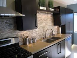 metal box and cabinet corp chicago decorating in above your kitchen cabinets simple wheat grass in