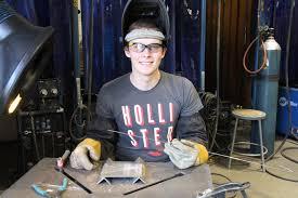 ats metal fabrication jeffco edu