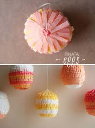 Quirky Easter Decorations by 75 Best Easter Egg Designs Easy Diy Ideas For Easter Egg Decorating