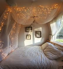 easy how to make a bed canopy how to make a bed canopy for a