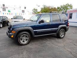 used jeep liberty rims jeep liberty 2005 in lowell nashua nh ma commonwealth