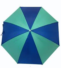 Clip On Umbrellas For Beach Chairs Jgr Clip On Polyester Umbrella
