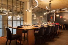 winner dining table sarma
