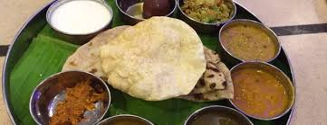 multi cuisine apoorva multi cuisine restaurant brookefield bangalore zomato