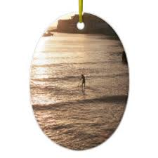 stand up paddle board gifts on zazzle