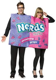 Candy Costumes Halloween 50 Halloween Costumes Couples Love