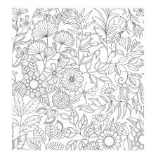 259 garden coloring pages images coloring