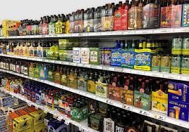 halloween city shelbyville rd celebrate louisville craft beer week with evergreen liquors