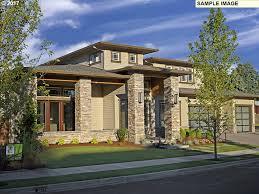 Real Estate For Sale 11200 Cano Real Estate Llc Real Estate Listings In Oregon U0026 Washington