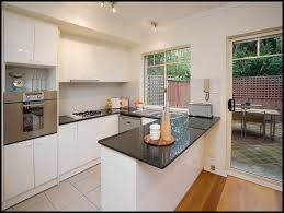 kitchen l shaped kitchen designs with breakfast bar l shaped