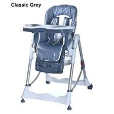 bebe confort chaise haute chaise haute confortable gaard me