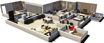 interior health home care best architects in mohali chandigarh architect vivek sud