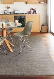 modern kitchen rug kitchen rugs 32 archaicawful modern kitchen floor mats photo