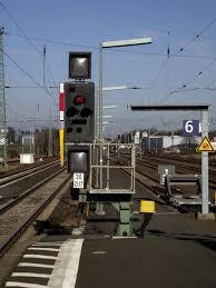 Wetter In Bad Vilbel Lichtsignale Fotos 17 Bahnbilder De