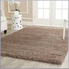 Sears Area Rug Pictures Sears Area Rugs 5x7 Daily Quotes About