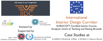 Interior Design Career Opportunities by Bio Design Farm Iidc Career Opportunities Details