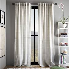 how to choose curtains for living room style fabrics and color